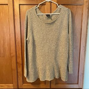 🚨50% OFF🚨 Eileen Fisher Sweater